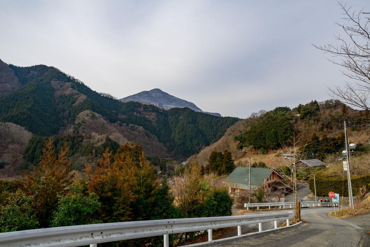 200215丸山_013