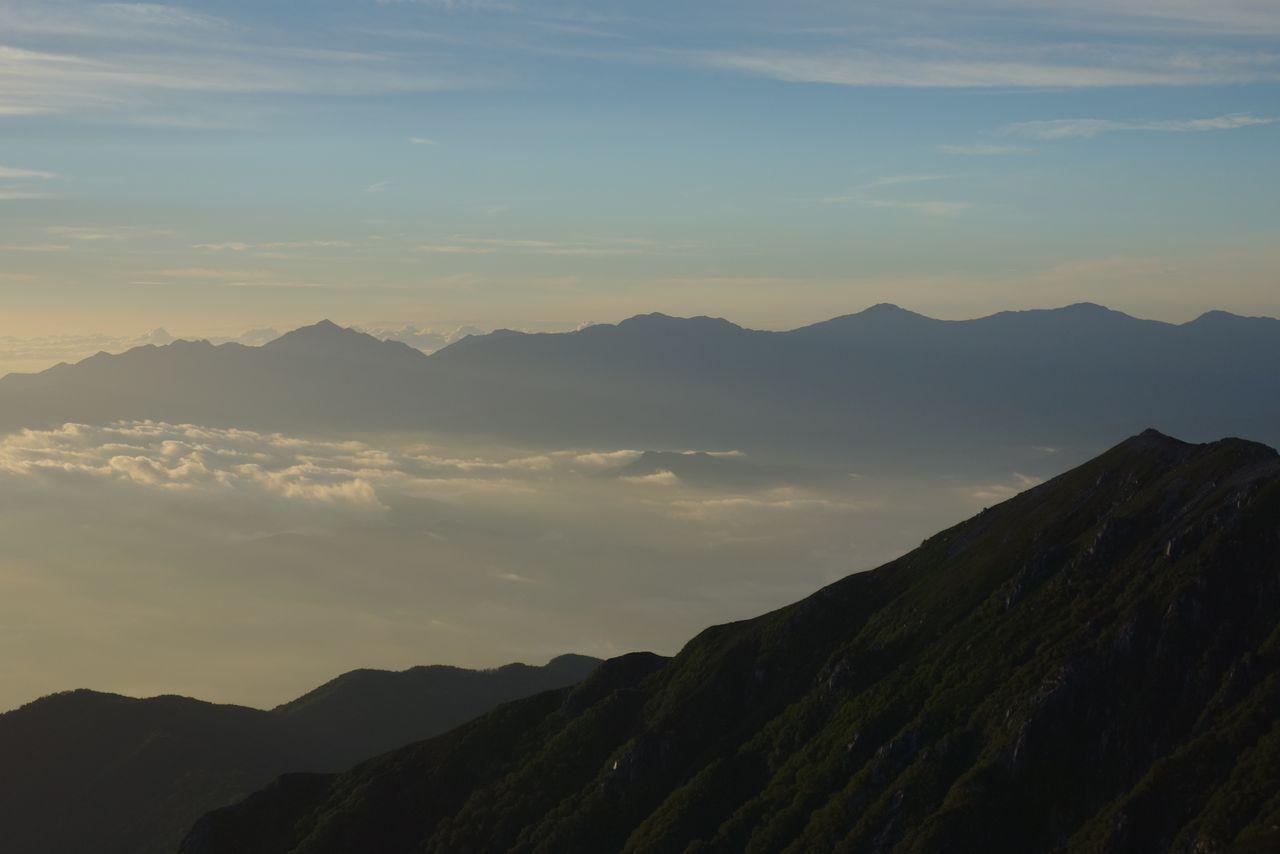 160717木曽駒ケ岳_044