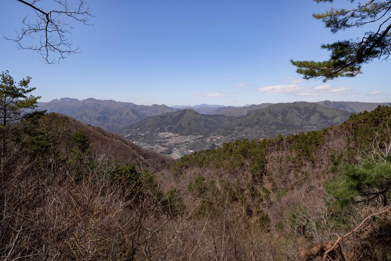 190324倉岳山_050