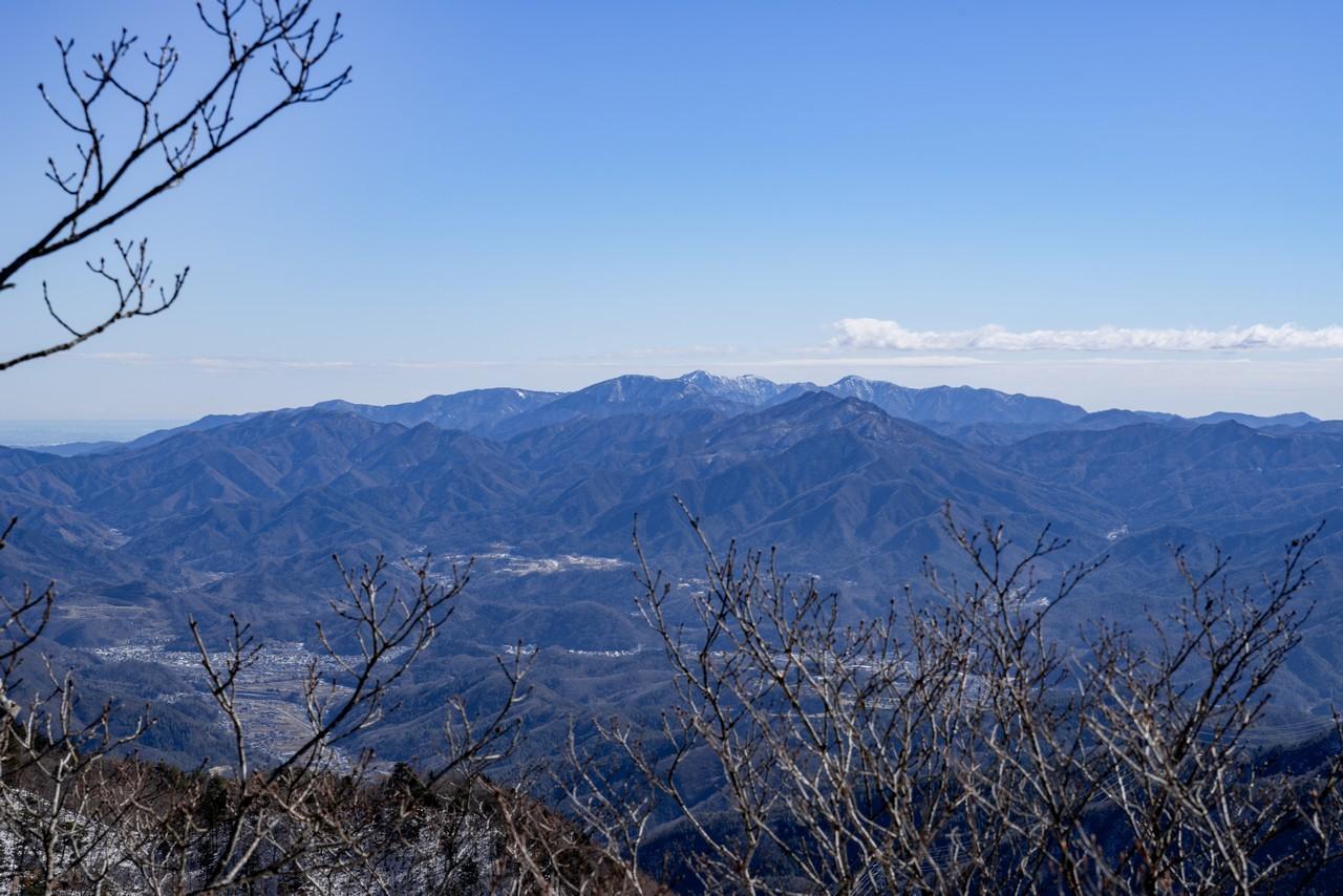 200201清八山_061