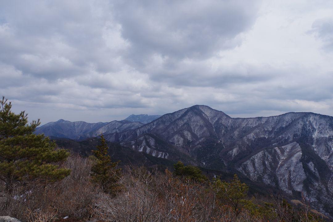 170325釈迦ヶ岳_044