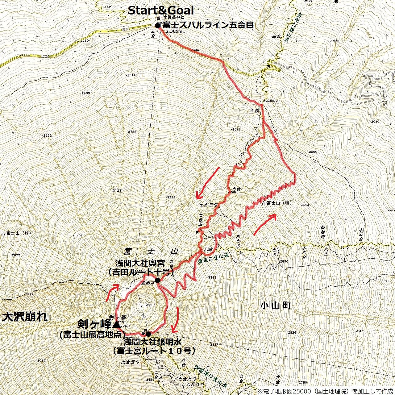 160702_map