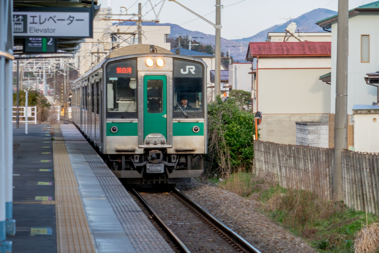 200315安達太良山_109