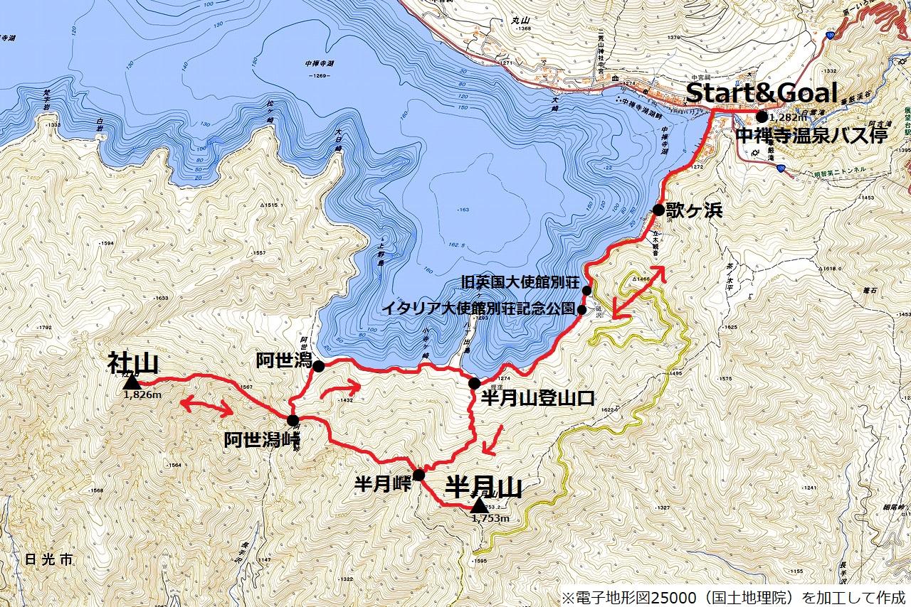 180520社山_map