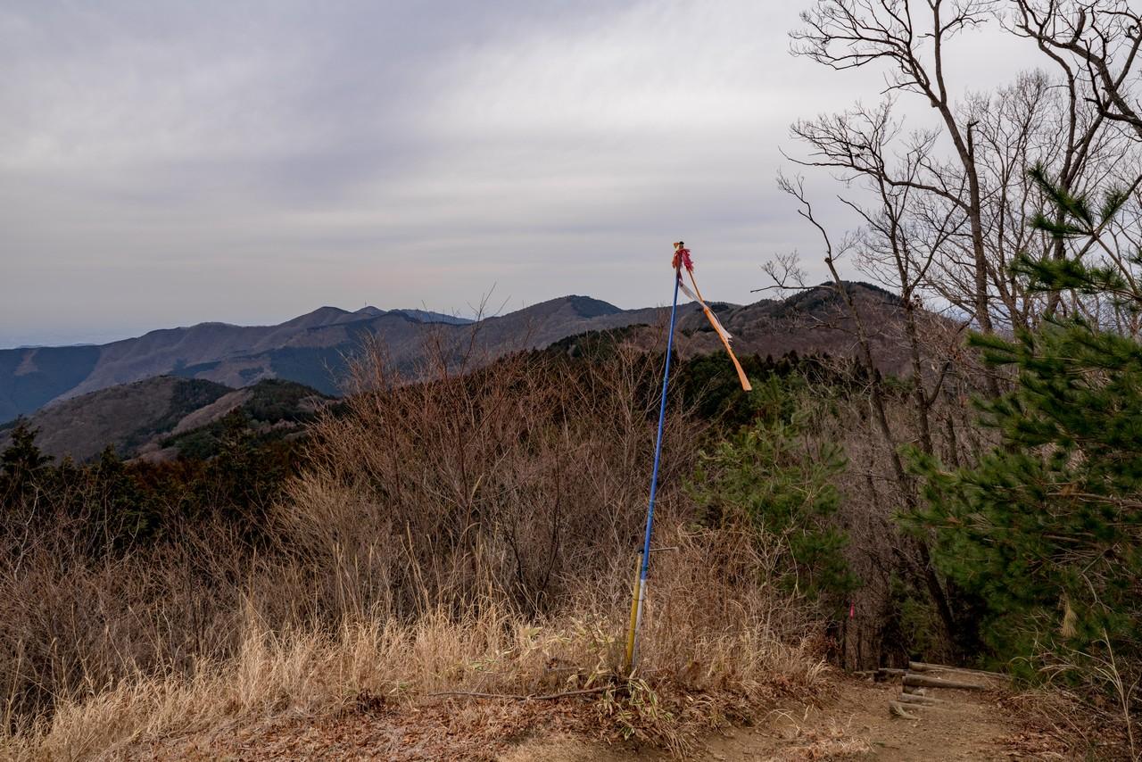 200215丸山_062