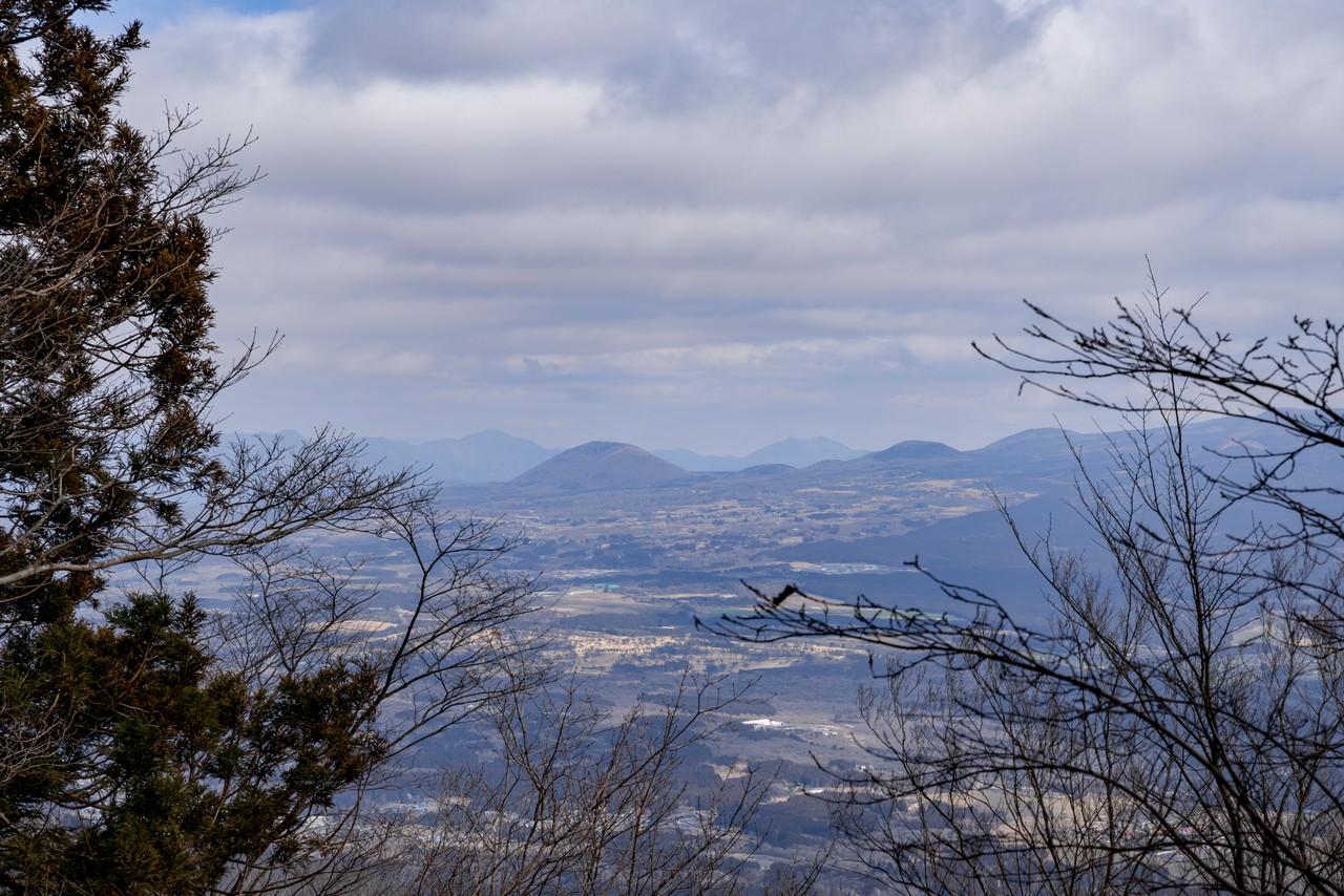 200229長者ヶ岳_056