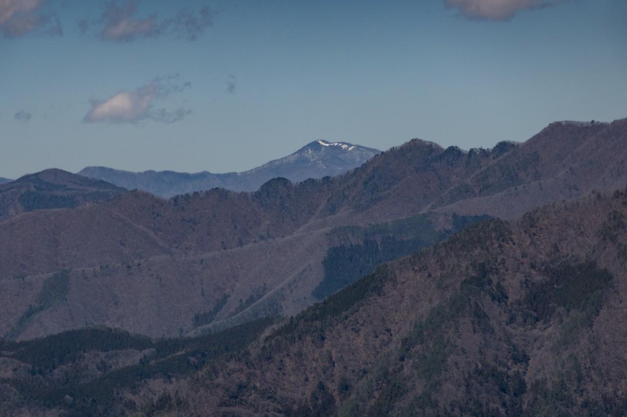 190324倉岳山_051