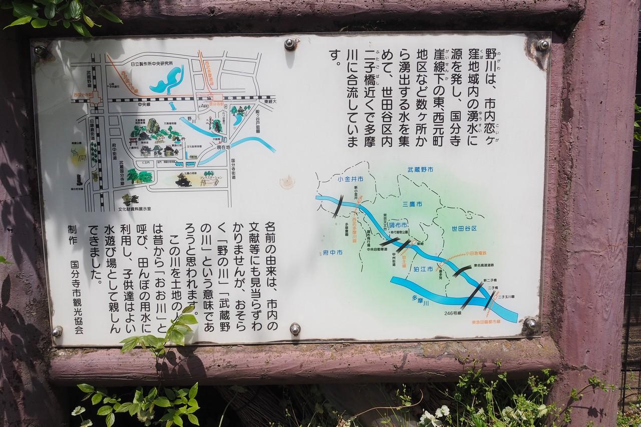 191215野川_002