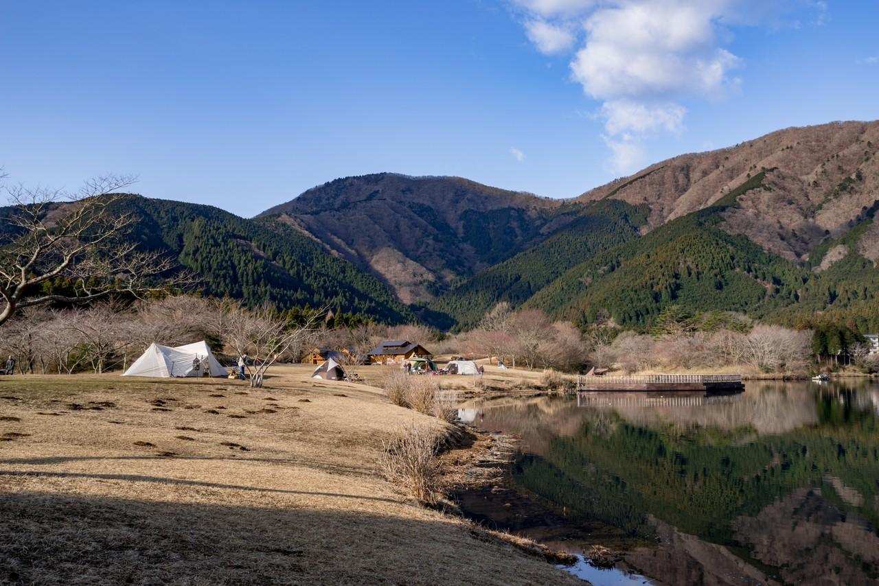 200229長者ヶ岳_001