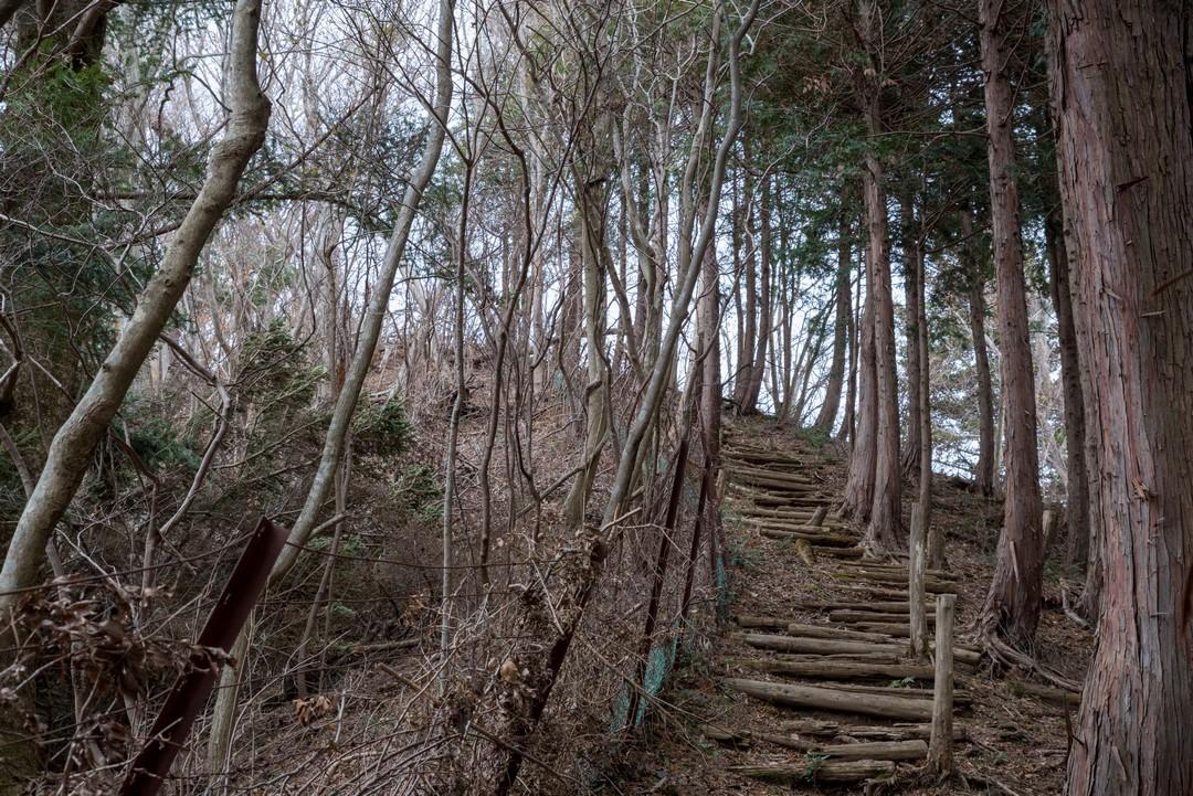 181209仏果山_060