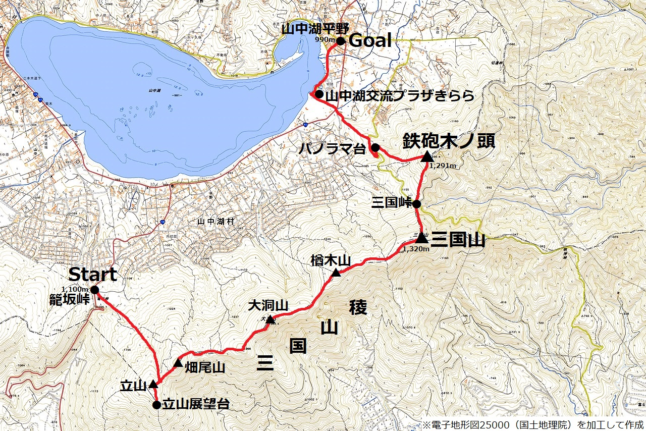 190217三国山_map