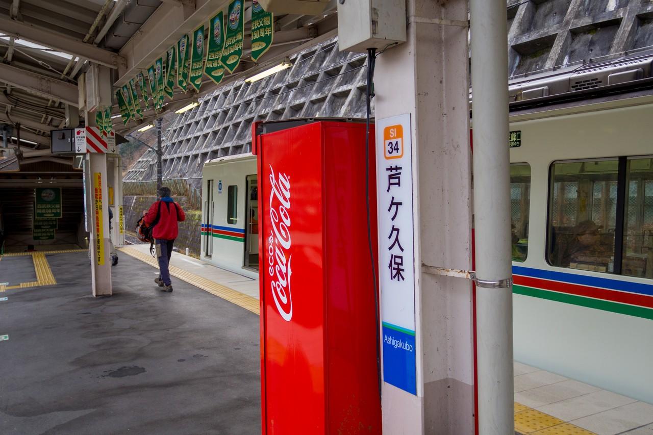 200215丸山_006