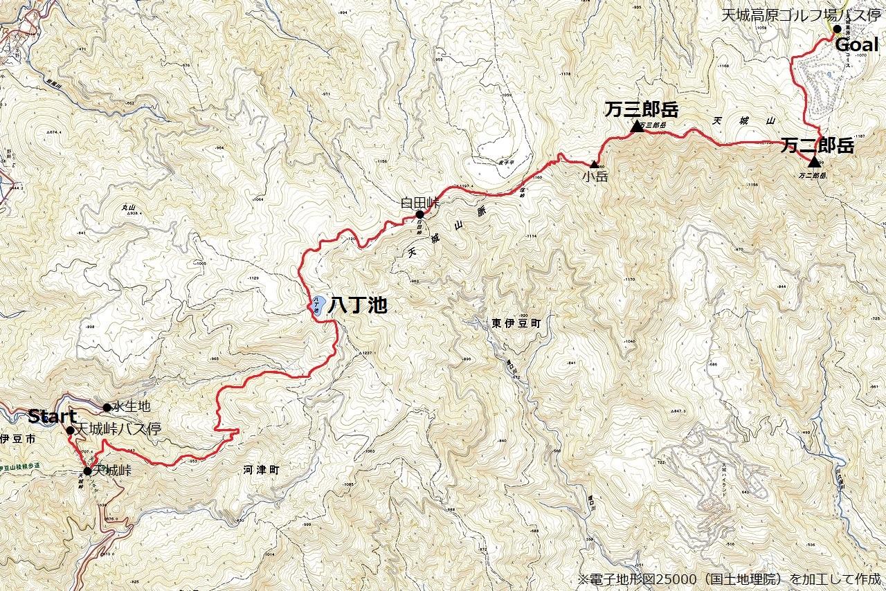 170513_map