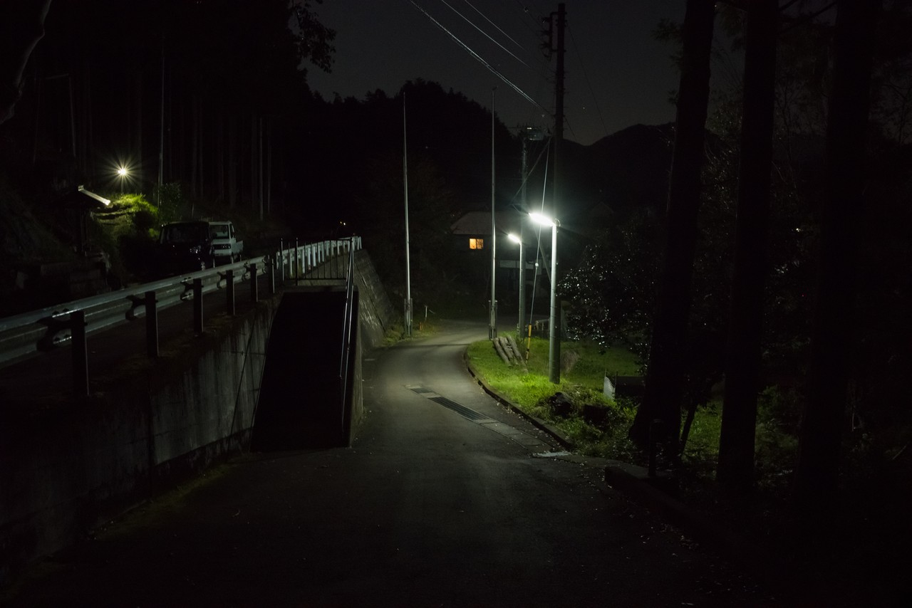 181021小金沢連嶺_148