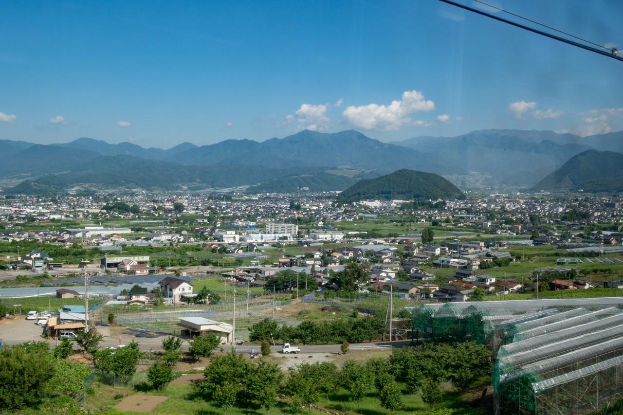 190601甲武信ヶ岳_006