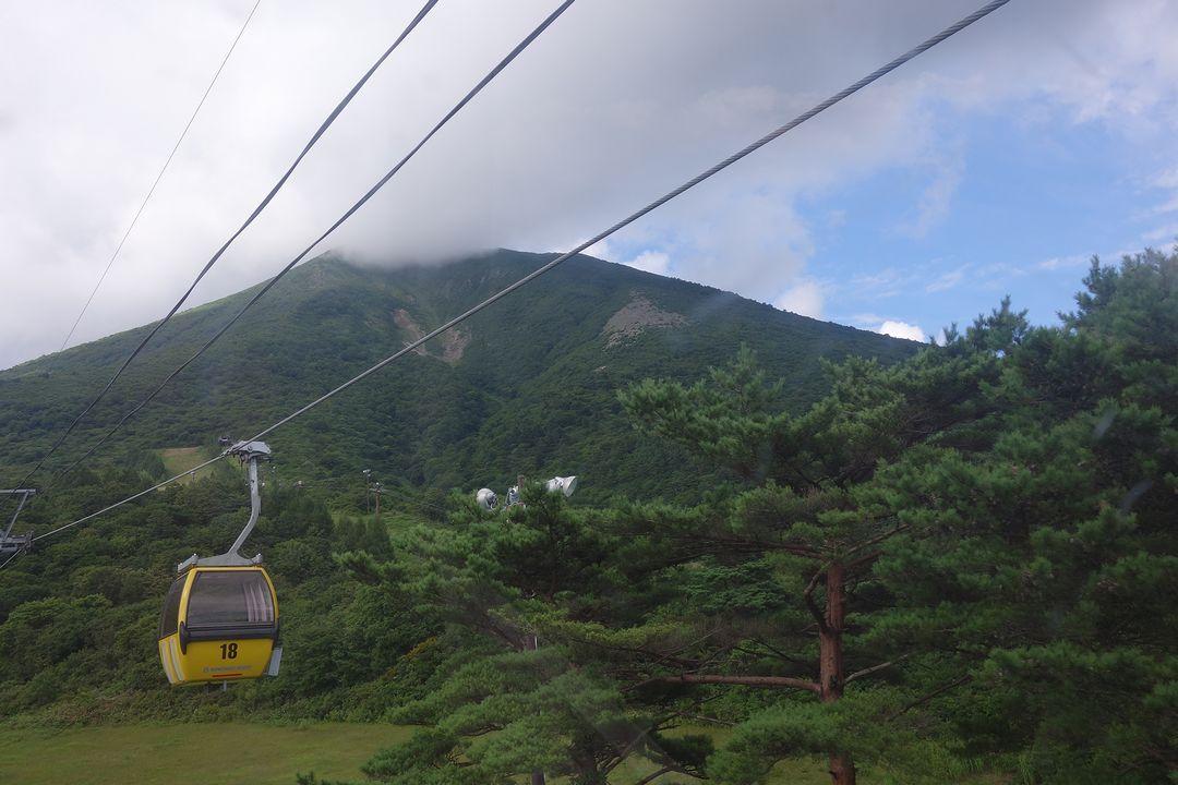 160811磐梯山_065