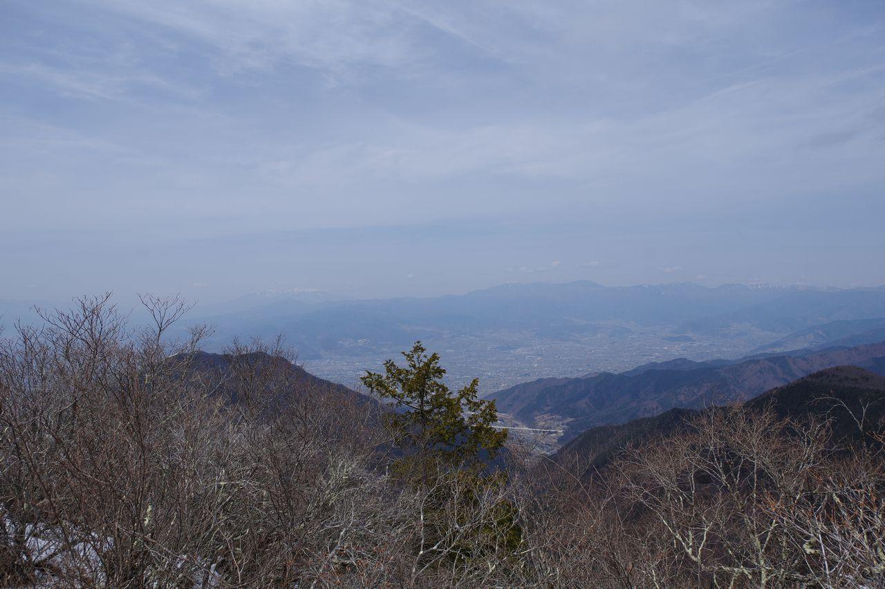 170325釈迦ヶ岳_046
