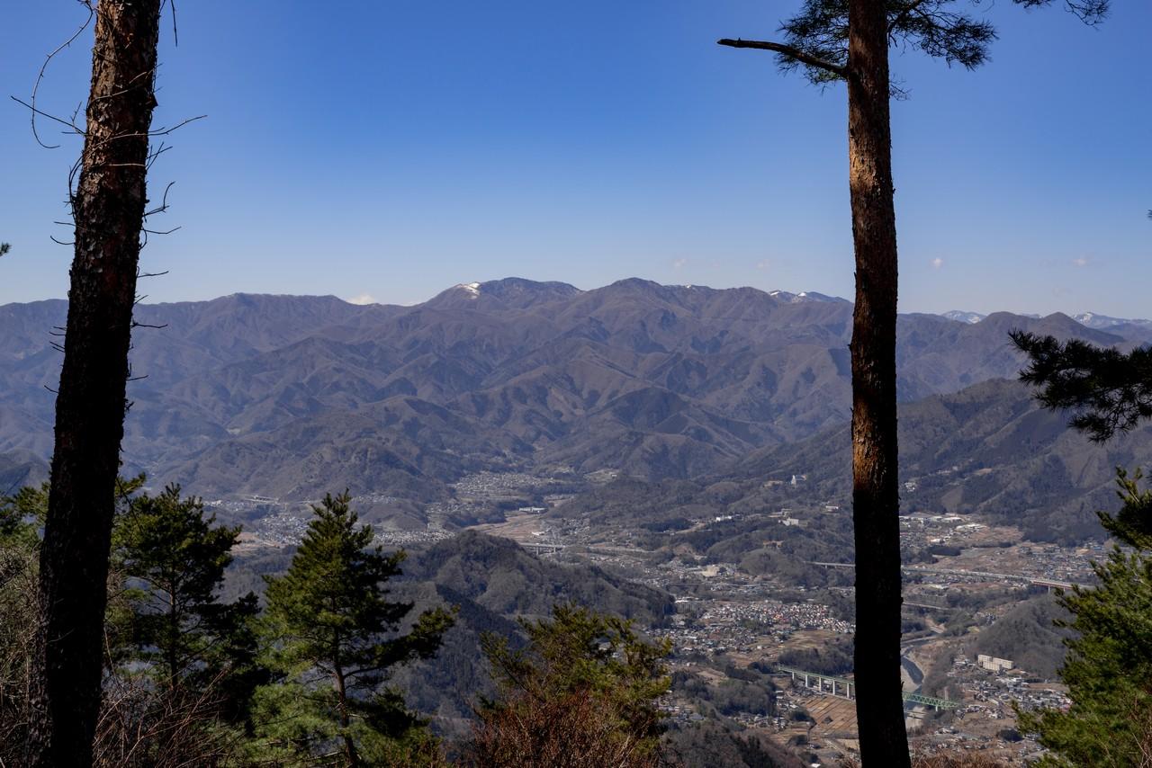 190324倉岳山_064