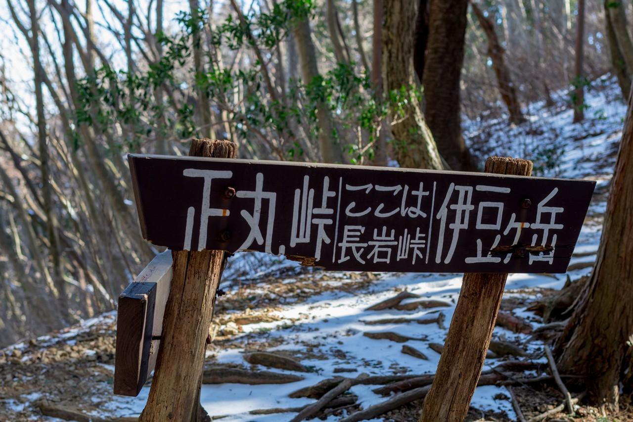 170219伊豆ヶ岳_033
