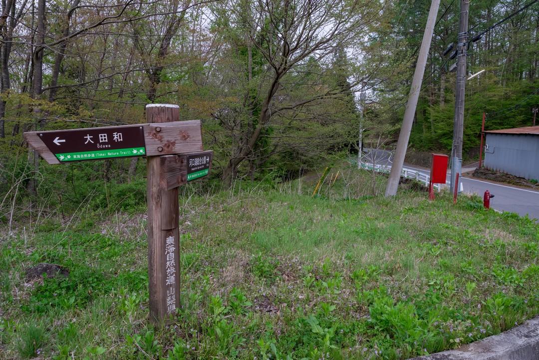 190503三湖台_083