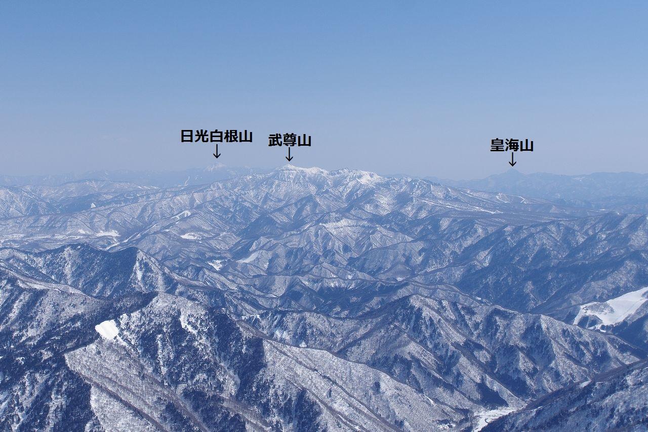 170304谷川岳_041