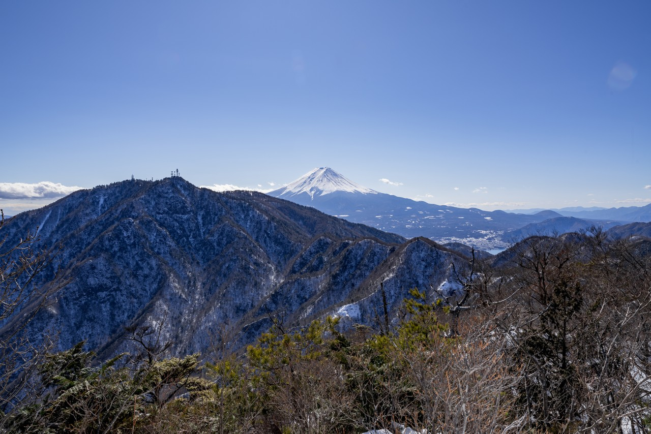 200201清八山_082