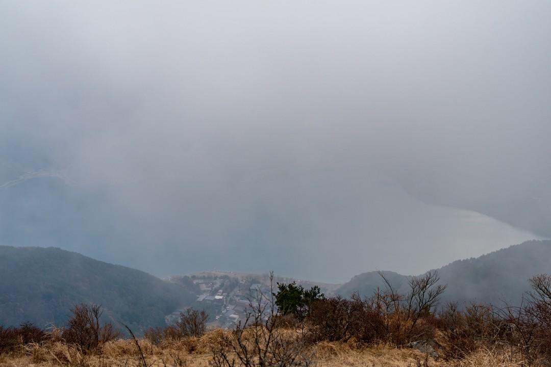 171202節刀ヶ岳_076