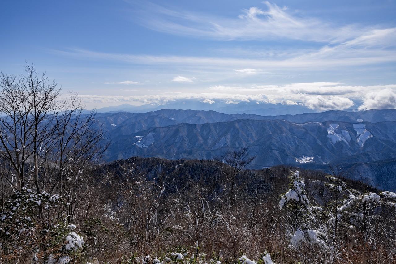 200119大岳山_086