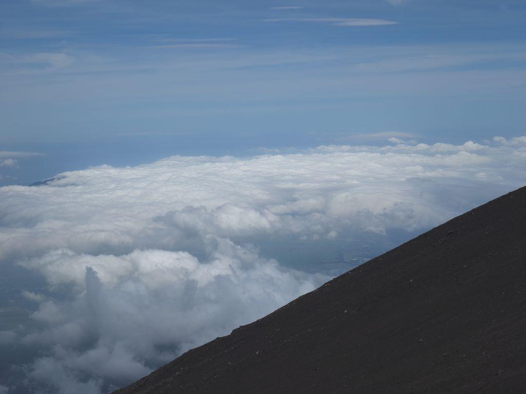 160702富士山_030