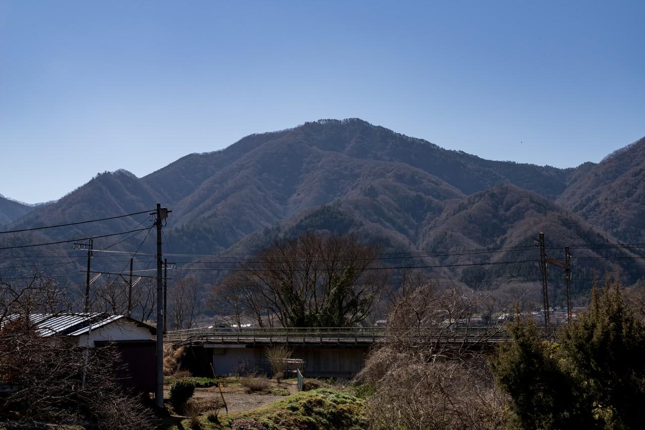 190324倉岳山_002