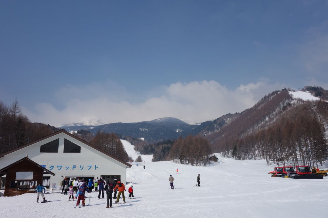 170319乗鞍岳_015