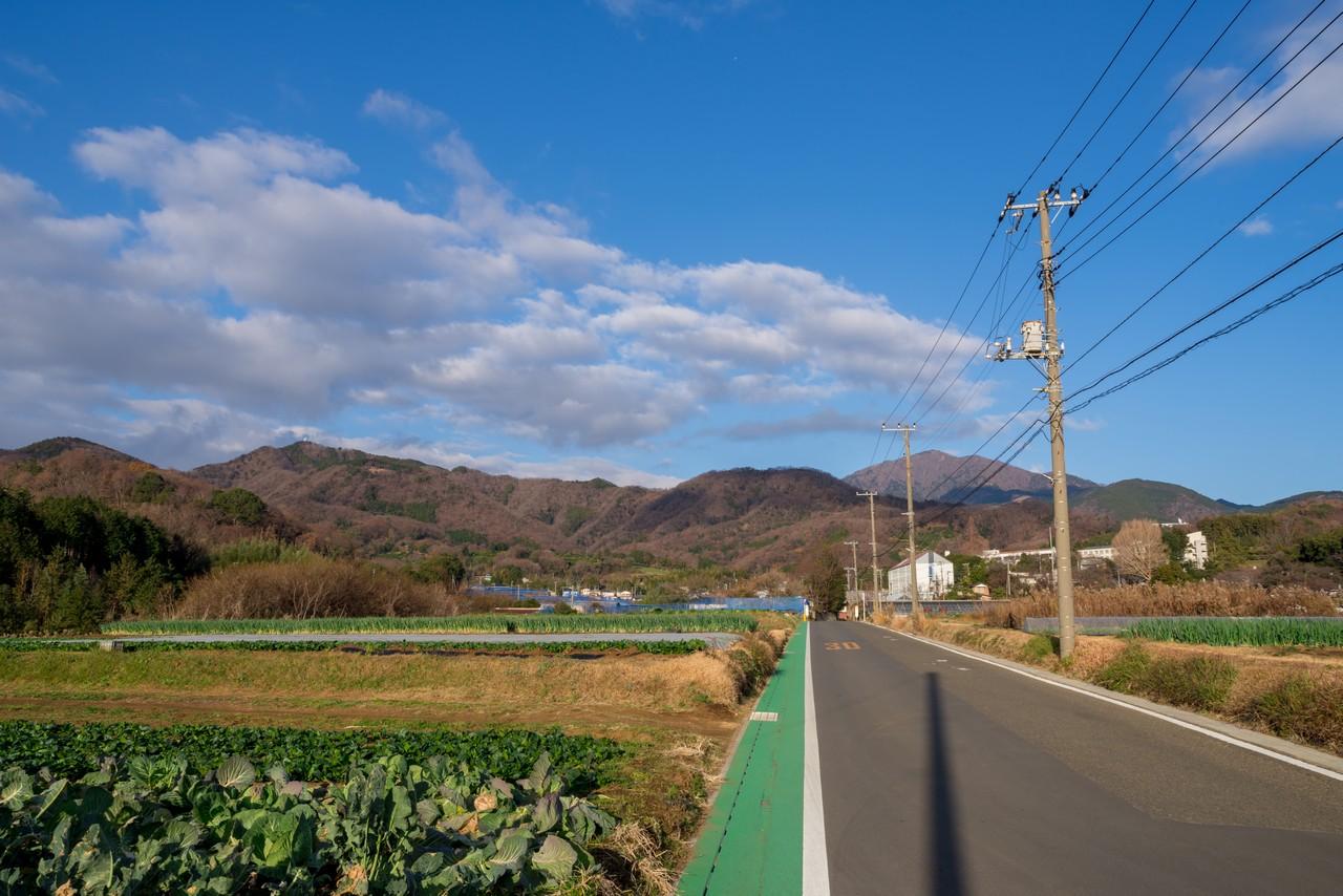 200101聖峰_018