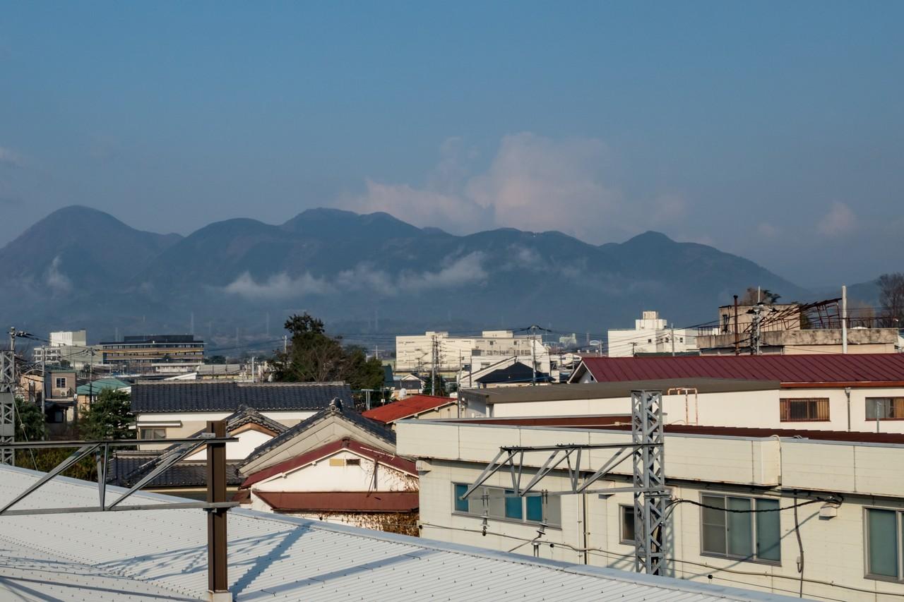 190331ミツバ岳_007