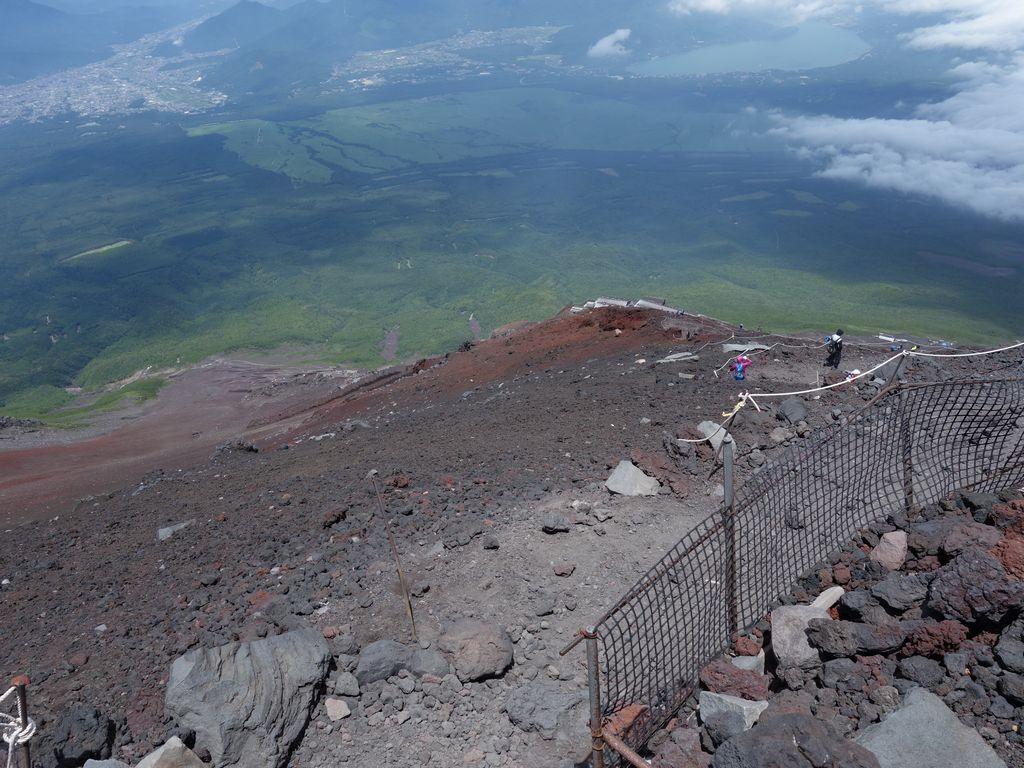 160702富士山_036