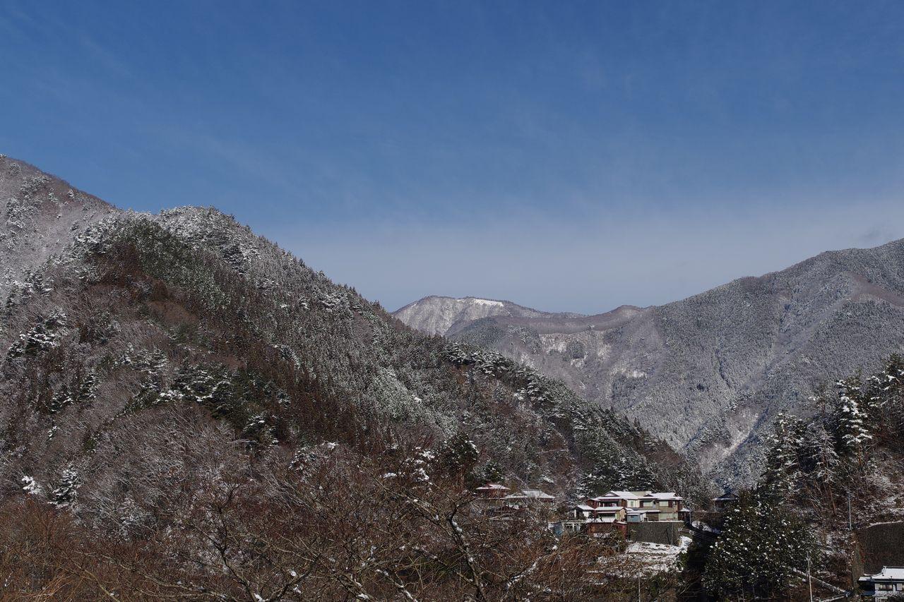 180203三頭山_019