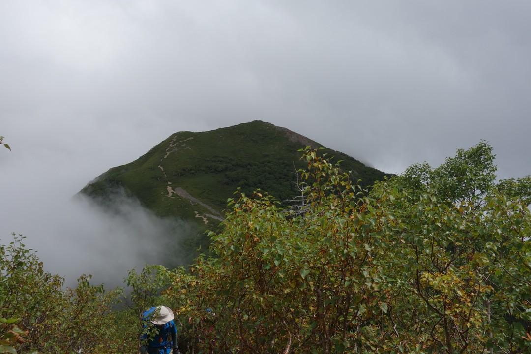 160904甲斐駒ヶ岳_068
