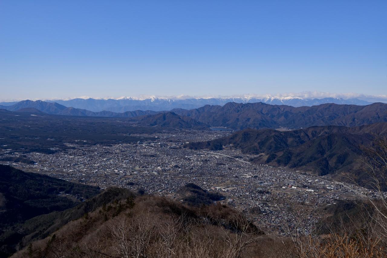 200103杓子山_053