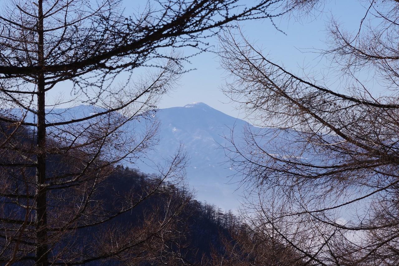 190113浅間山_026