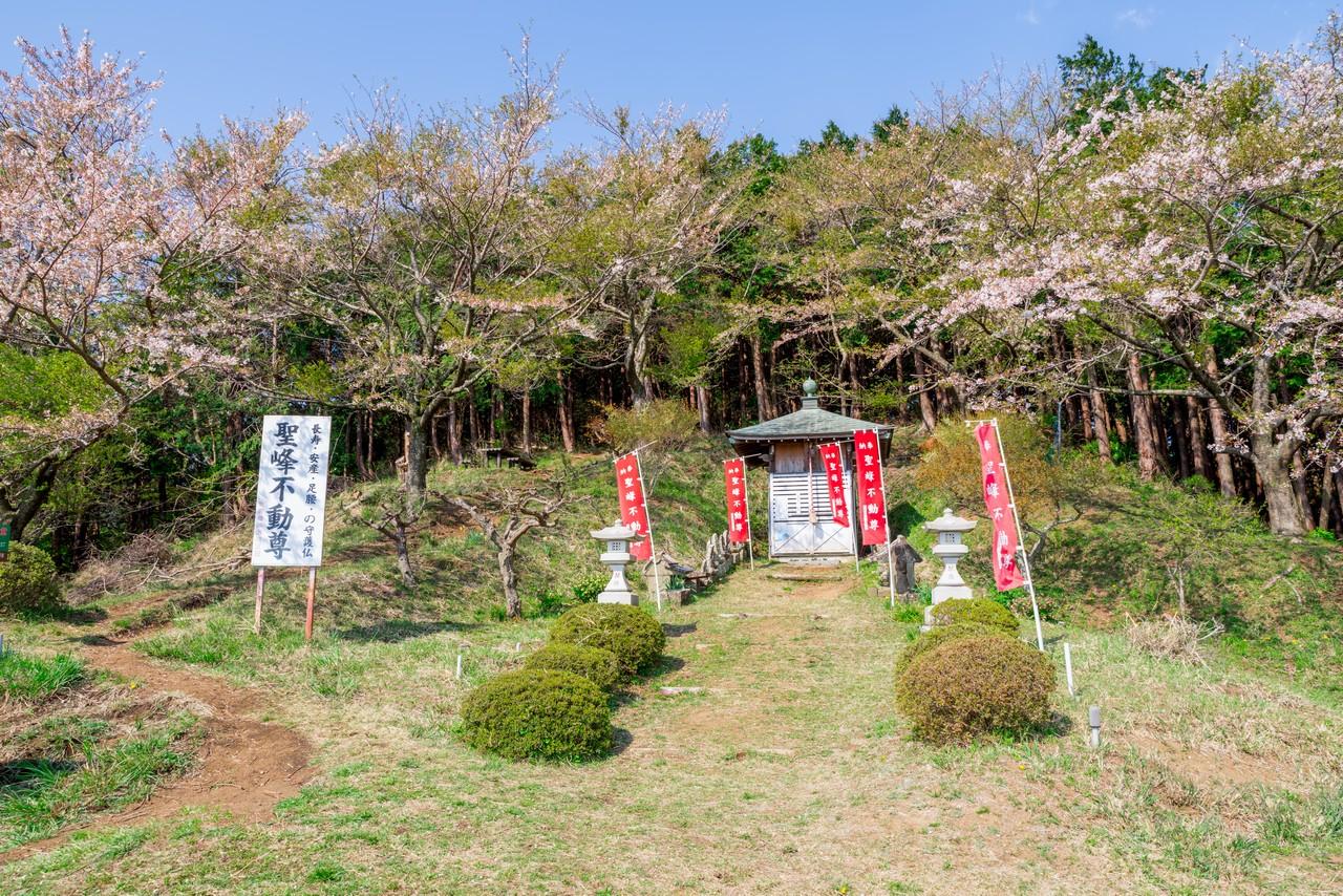 200405高取山_036
