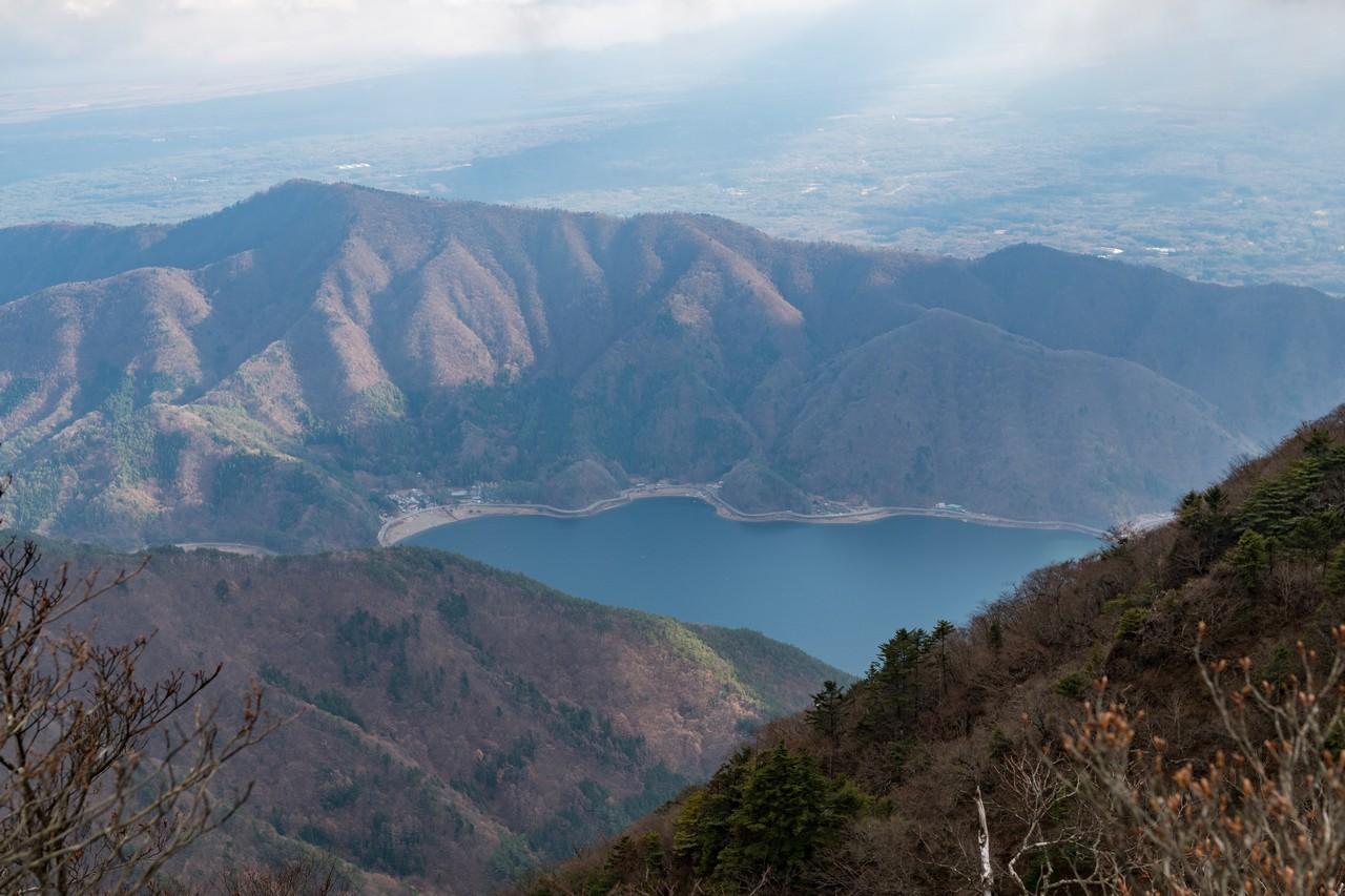 171202節刀ヶ岳_068