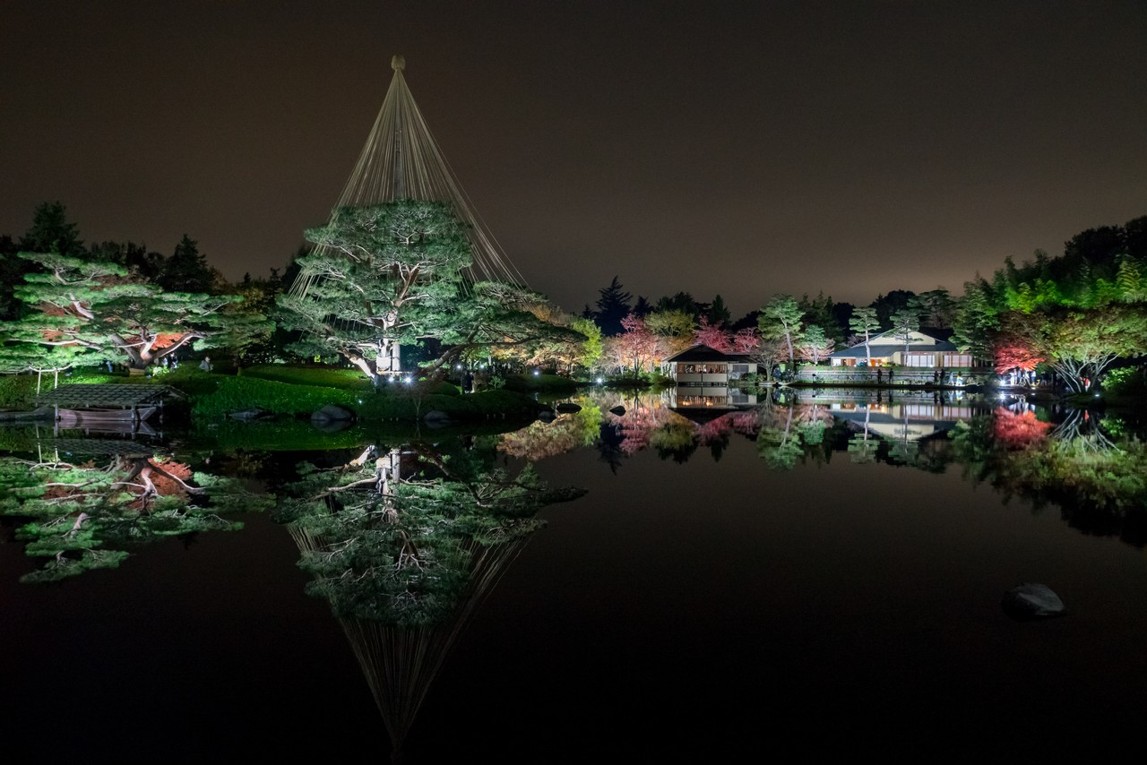 191124昭和記念公園_041