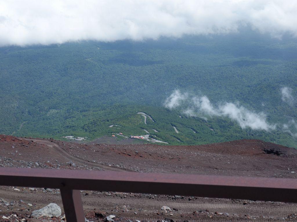 160702富士山_053