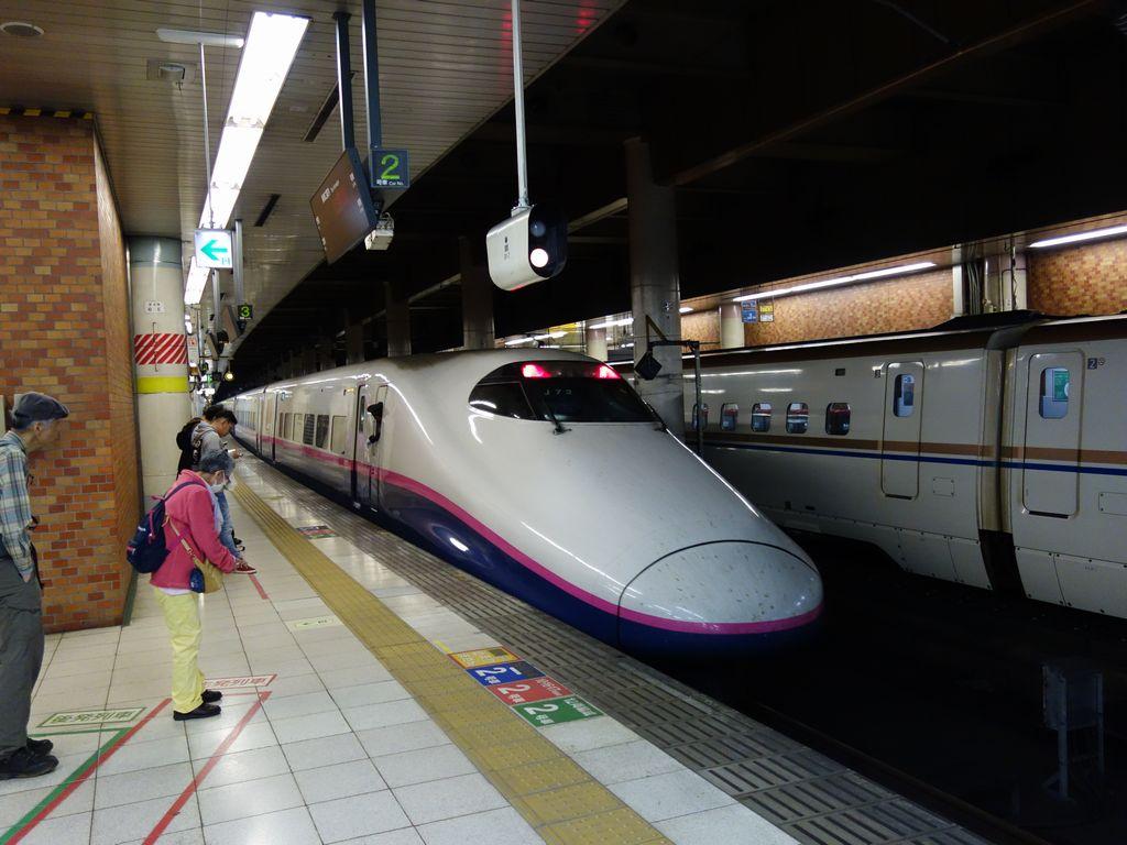 161016那須岳_002