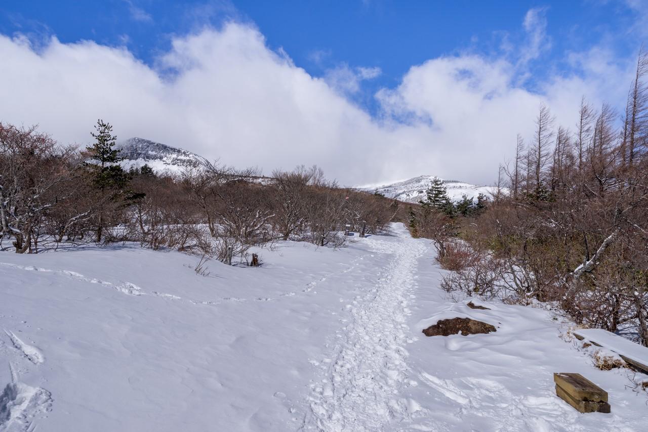 200315安達太良山_030