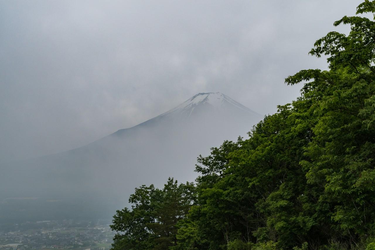 170618杓子山_013