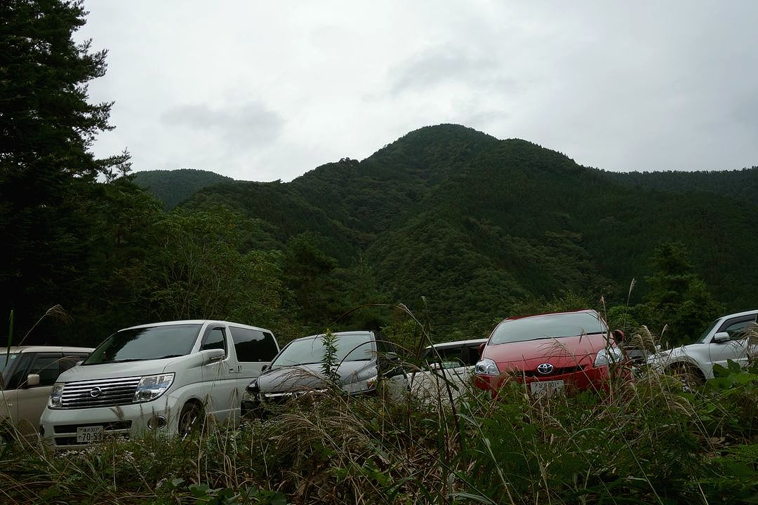 150530雲取山_007