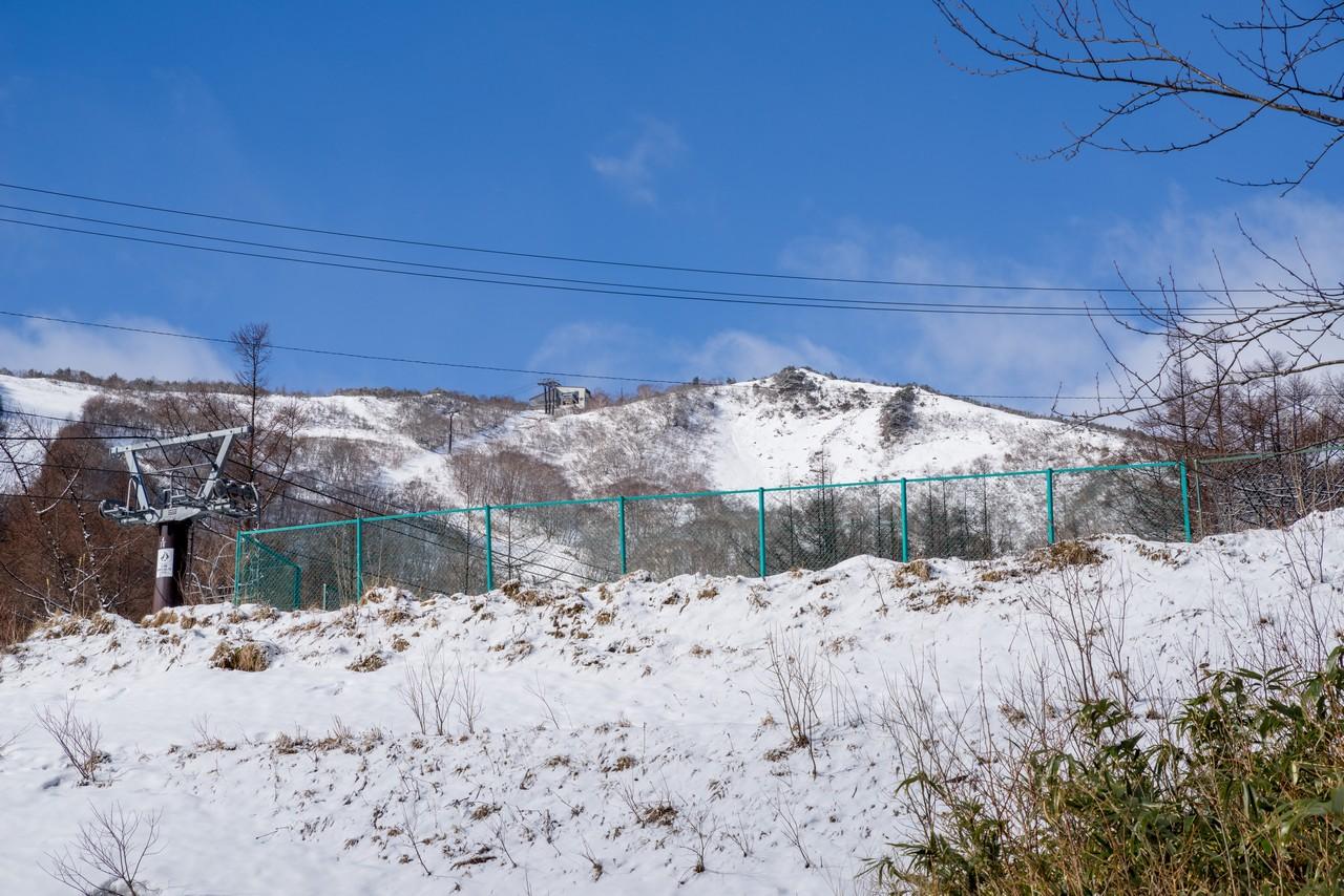 200315安達太良山_019