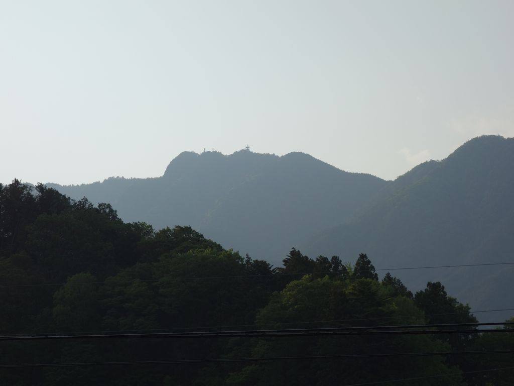150711本社ヶ丸_067