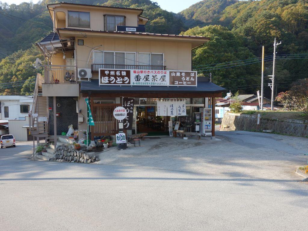 161106黒川鶏冠山_068