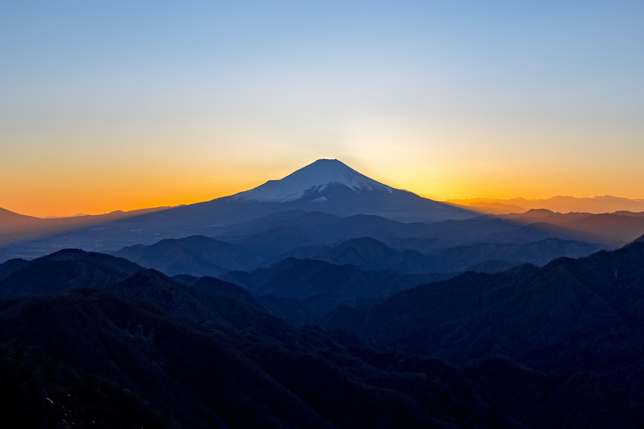 200223塔ノ岳_090